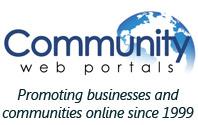 Community Web Portals