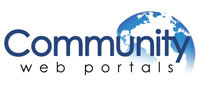 Community Web Portals